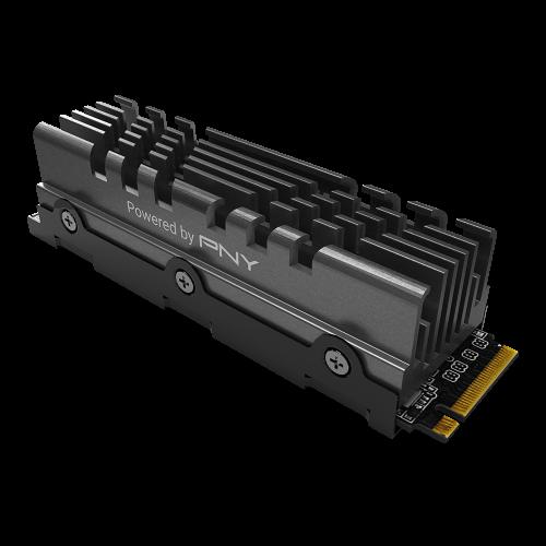 XLR8-CS3140-SSD-M.2-NVME-Heatsink-ra.png
