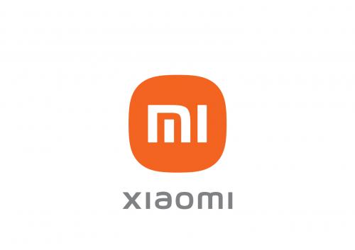 Xiaomi Alive: Neues Logo für den Weg in das Premium-Segment
