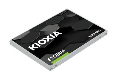 Bild: Gewinnspiel: RGB-Ostereiersuche - Gewinne eine 1TB SSD von KIOXIA