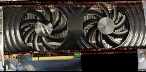 Intel-Xe-DG2.jpg