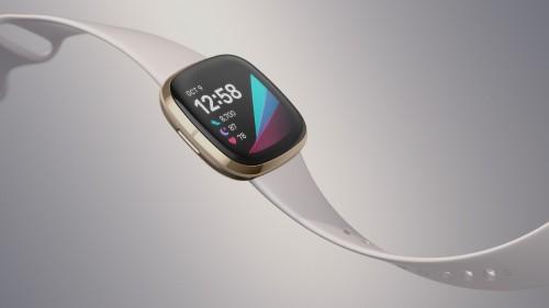 Fitbit will Blutdruck mit Smartwatches überwachen
