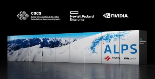 Image Alps 575px