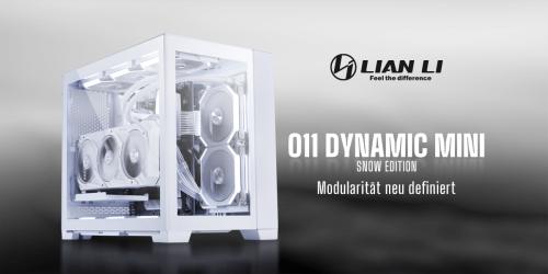 Lian-Li-O11-Dynamic-Mini-Snow-Edition---Modularitat-neu-definiert-2.png
