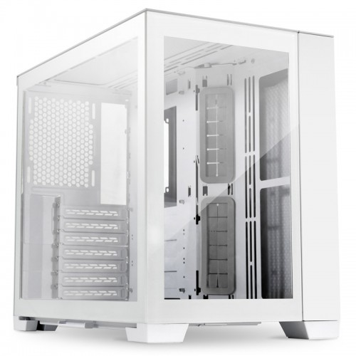 Lian-Li-O11-Dynamic-Mini-Snow-Edition-1.jpg