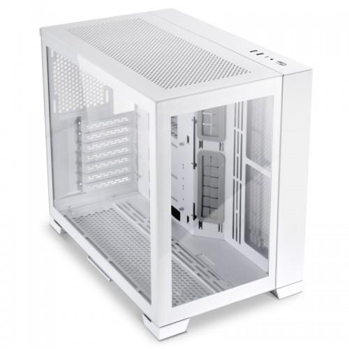 Lian-Li-O11-Dynamic-Mini-Snow-Edition-3.jpg