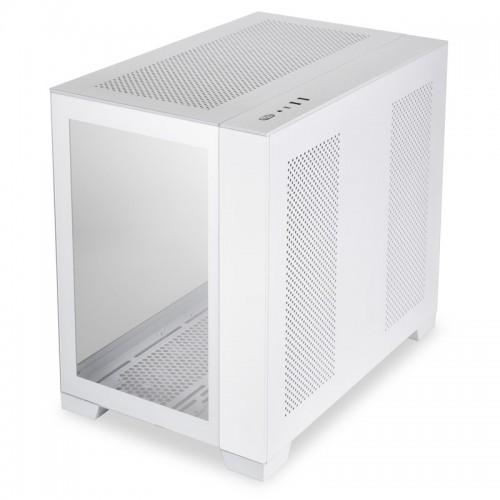 Lian-Li-O11-Dynamic-Mini-Snow-Edition-4.jpg