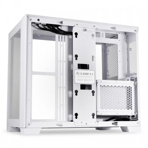 Lian-Li-O11-Dynamic-Mini-Snow-Edition-7.jpg