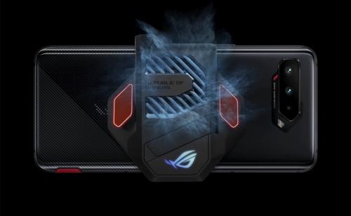 Screenshot_2021-04-15-ROG-Phone-5-AeroActive-Cooler-Play-Cool1.png