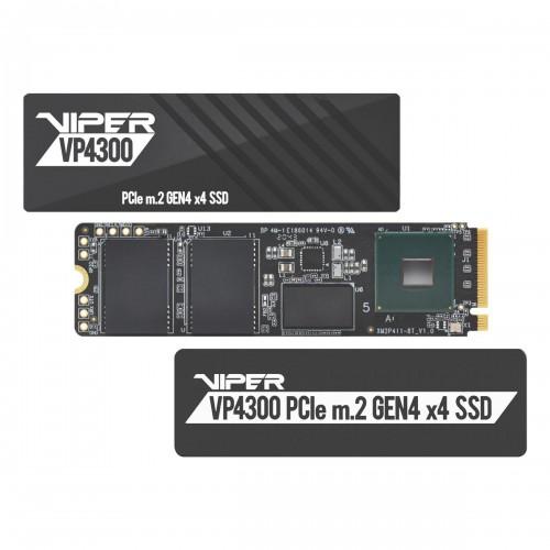 VP4300_Heatshield_Comparison.093645.jpg
