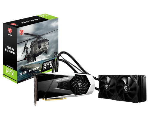 GeForce-RTX-3080-SEA-HAWK-X-10G-1.png
