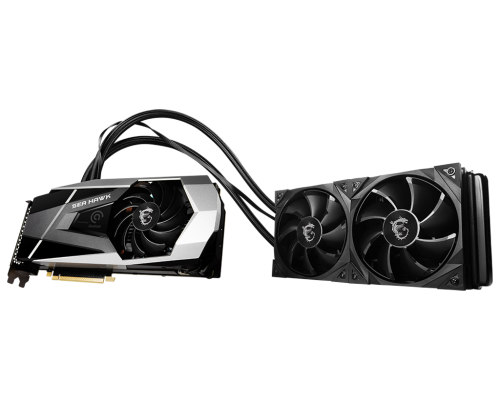 GeForce-RTX-3080-SEA-HAWK-X-10G-12.png