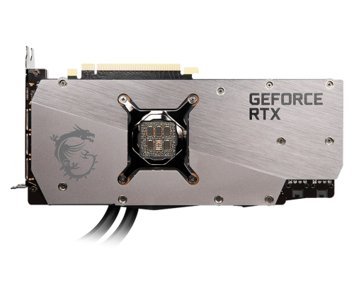 GeForce-RTX-3080-SEA-HAWK-X-10G-13.png