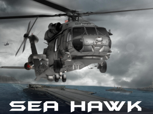 Bild: MSI GeForce RTX 3080 Sea Hawk X: Grafikkarten mit AiO-Wasserkühler