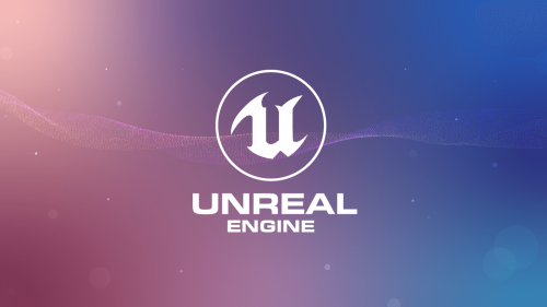 unreal-engine-4.png