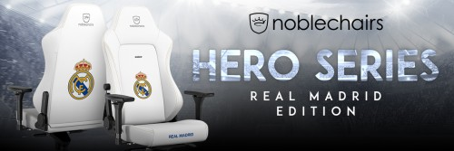 Mobile-noblechairs-HERO-RealMadrid1.jpg