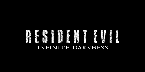 Resident Evil - Infinite Darkness: Serie von Netflix soll im Juli starten