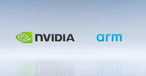 Nvidia kann ARM vorerst nicht übernehmen