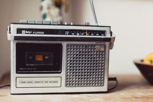 UKW wird eingestellt: Erste Regionen schalten die Radiosender ab