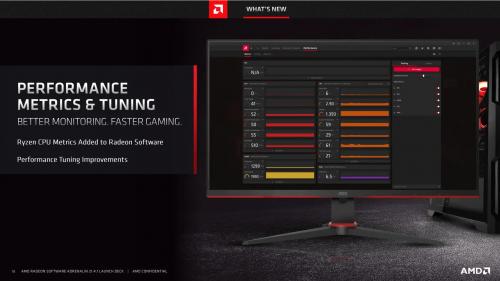 Radeon-Software-Adrenalin-21.4.1-2.png