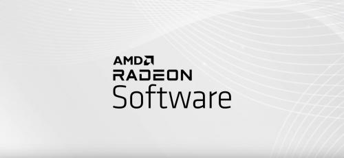 AMD: Großes Update der Grafikkartentreiber mit AV1-Decodierung