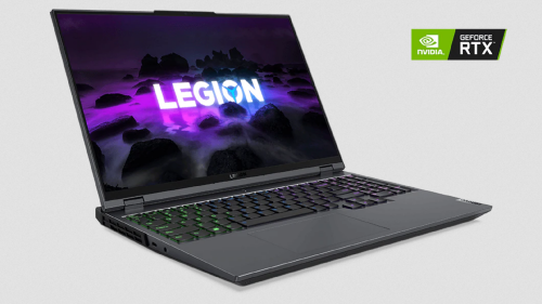 Screenshot_2021-04-20-lenovo-laptop-gaming-legion-5-pro-16in-amd-gallery-1-png-WEBP-Grafik-1060--596-Pixel.png