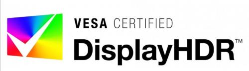 vesa-display-hdr.png