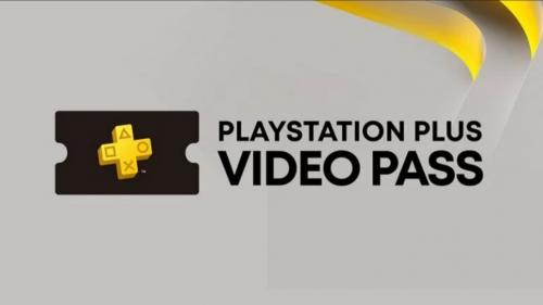 PlayStation Plus künftig als Video-Service mit Filmen und Serien?