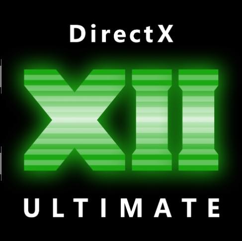 Microsoft stellt Update für DirectX12 vor