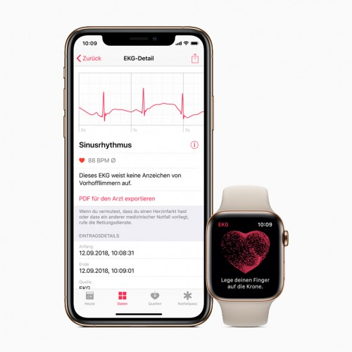 Apple-iPhone-watch-ecg-de-screen-03272019_big.jpg.large.jpg