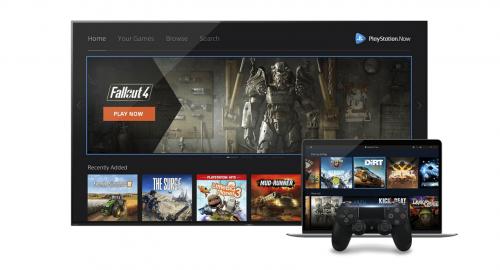 Screenshot_2021-04-23-PS-Now-Hunderte-von-unglaublichen-Spielen-auf-Abruf-PlayStation.png