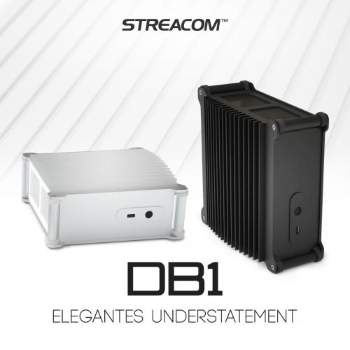 Streacom-DB1---Elegantes-Understatement-2.png