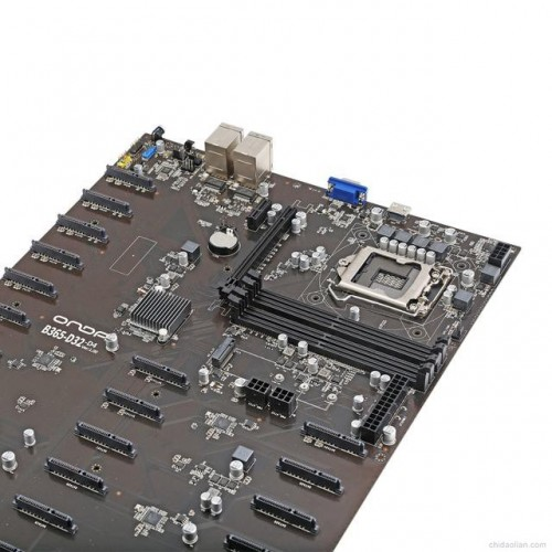 Onda-32-SATA-HDD-SSD-Port-Motherboard-For-Chia-Coin-Cryptocurrency-Mining-1-1.jpg