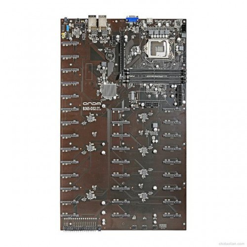 Onda-32-SATA-HDD-SSD-Port-Motherboard-For-Chia-Coin-Cryptocurrency-Mining-2.jpg