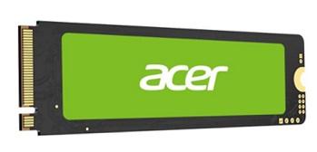 BIWIN bringt neue Speicher unter der Marke Acer auf den Markt