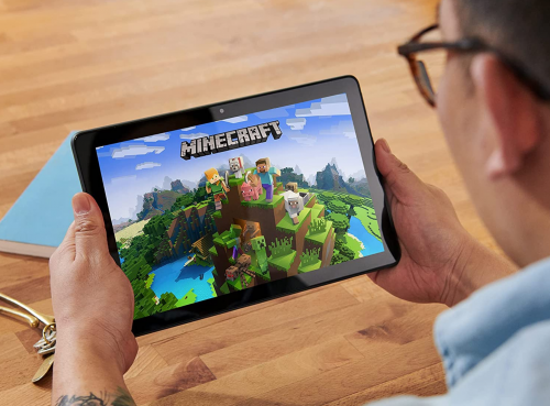Fire-HD-10-Plus-Tablet-2.png