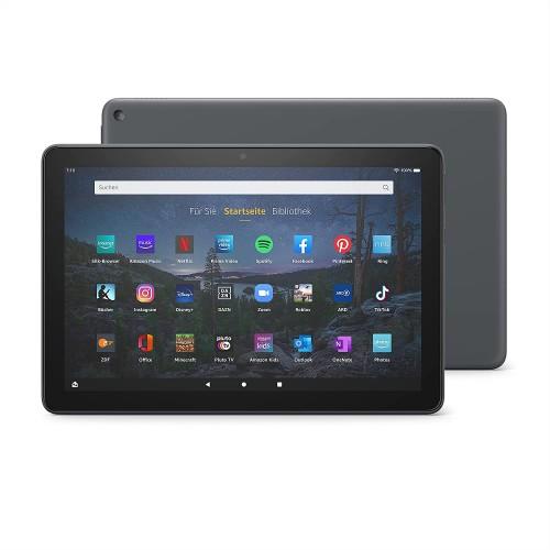 Fire-HD-10-Plus-Tablet.jpg