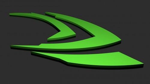 Nvidia: Neue Grafikkarten mit Mining-Drossel im Mai?