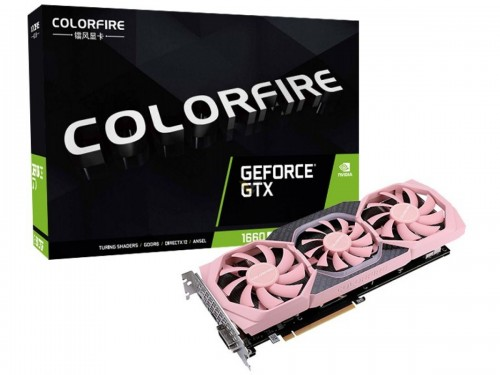 Colorfire-GTX1660-SUPER-Vitality-1.jpg