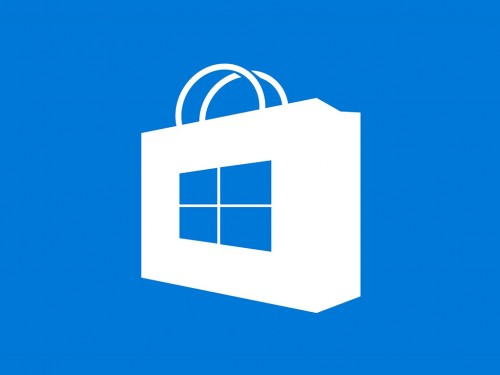 Microsoft reduziert Provision an PC-Spiele-Verkäufen