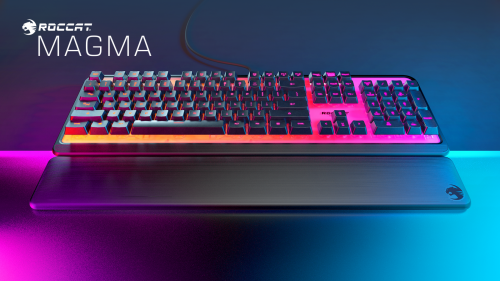 ROCCAT-Magma_Membrane-RGB-Gaming-Keyboard_1.png