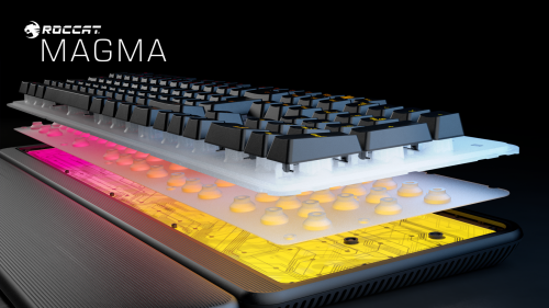 ROCCAT-Magma_Membrane-RGB-Gaming-Keyboard_2.png
