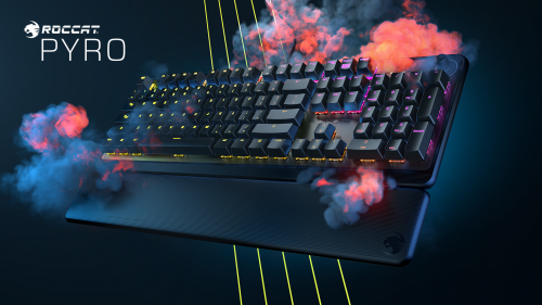ROCCAT-Pyro_Mechanica-RGB-Gaming-Keyboard_1.png