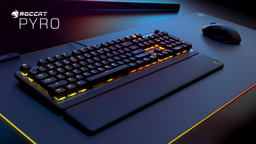ROCCAT-Pyro_Mechanica-RGB-Gaming-Keyboard_2.png