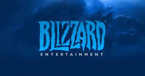 Blizzard verliert innerhalb von drei Jahren fast 30 Prozent aller Spieler