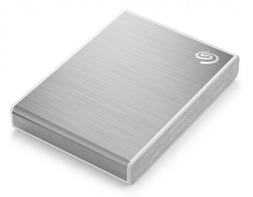 Seagate-One-Touch-SSD-1.jpg