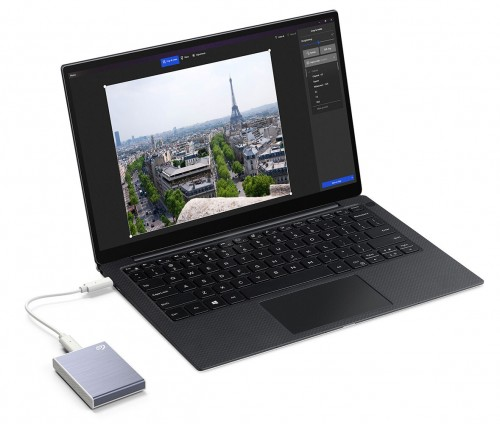 Seagate-One-Touch-SSD-5.jpg