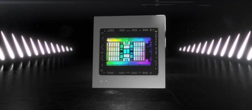 AMD Radeon RX 7900XT: Bis zu 40 Prozent schneller mit der RDNA-3-Architektur?