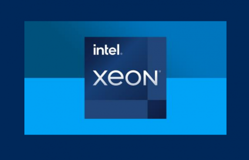 Screenshot_2021-05-10-Intel-Xeon-W-Prozessor.png
