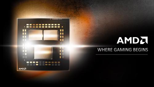 Bild: MSI bereitet neue X570S-Mainboards mit passiven Chipsatzkühler vor