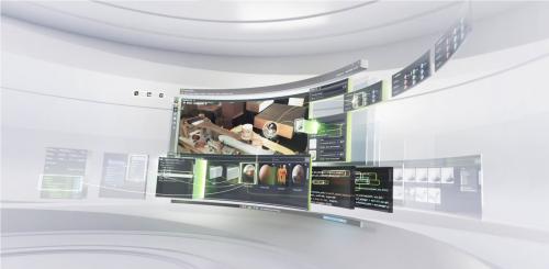 Screenshot_2021-05-11-NVIDIA-Omniverse-Platform1.png